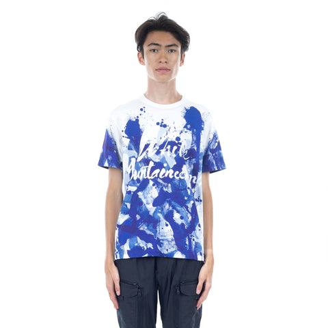 Sumie Painting Tee