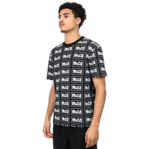 McQ Surfer T-Shirt