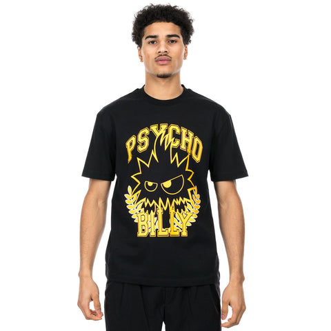 Psycho Billy Bold T-Shirt