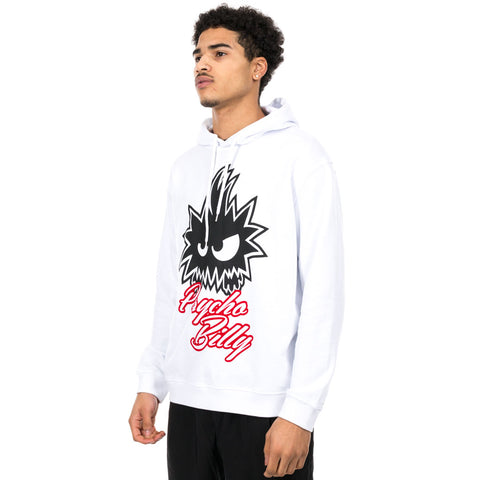 Psycho Billy Hoody
