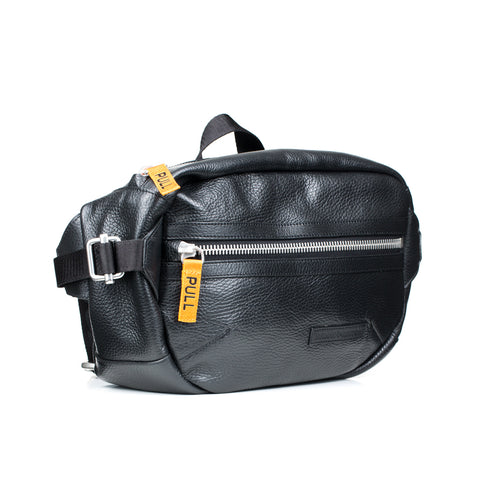 HP Leather Fanny Pack