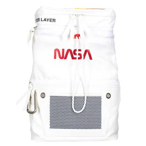 NASA Backpack/Fanny Pack