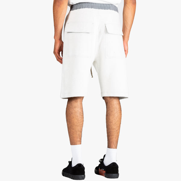 Performa Pusher Shorts