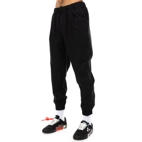 Casual Trackpants