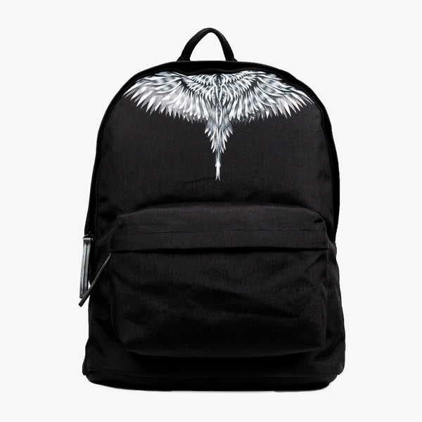 Sharp Wings Backpack