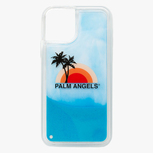 Sunset iPhone 11 PRO Case