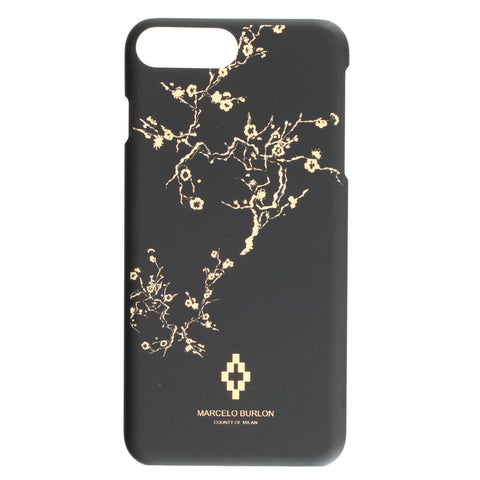 Cherry Blossom iPhone 8 Plus Cover