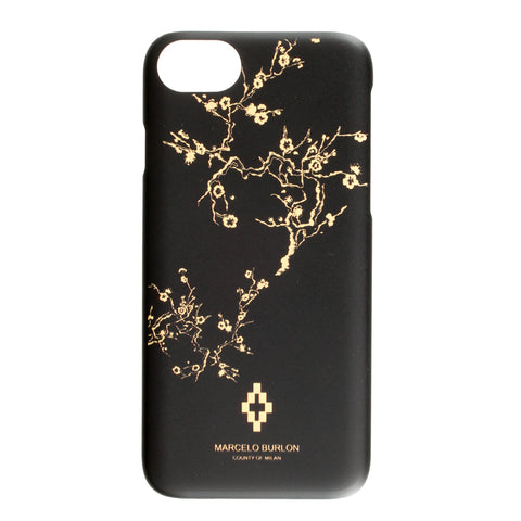 Cherry Blossom iPhone 8 Cover