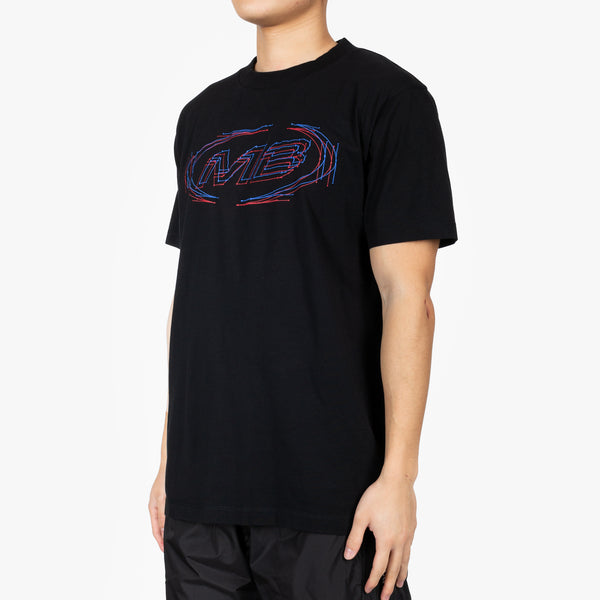 MB Bezier T-Shirt
