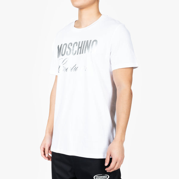 Moschino Couture! T-Shirt