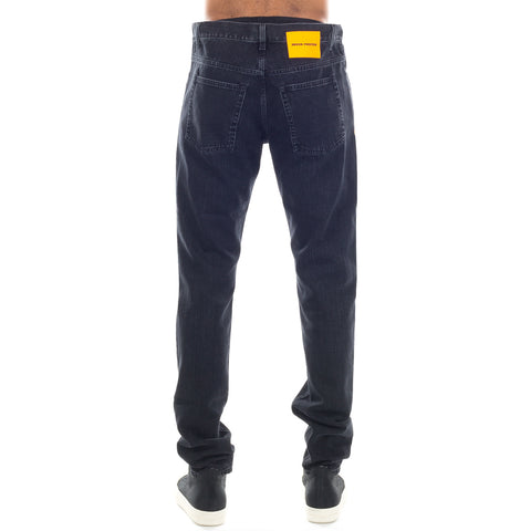 CTNMB Fitted Jeans