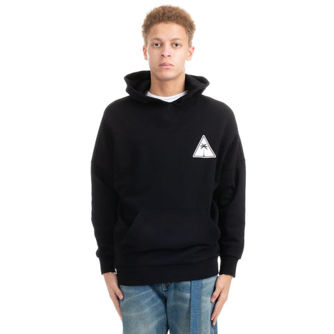 Palm Icon Hoody