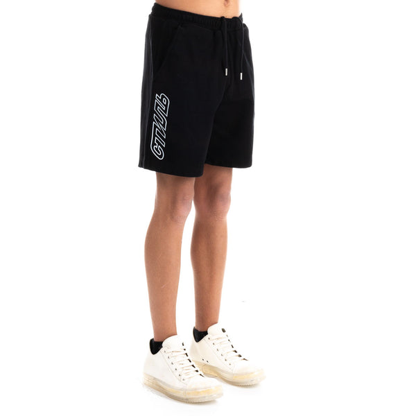CTNMB Sweat Shorts
