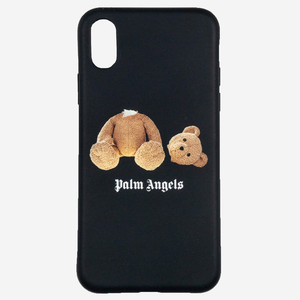 Kill the Bear iPhone X Cover