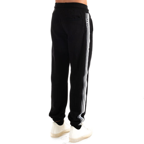 GCDS Band Sweatpants