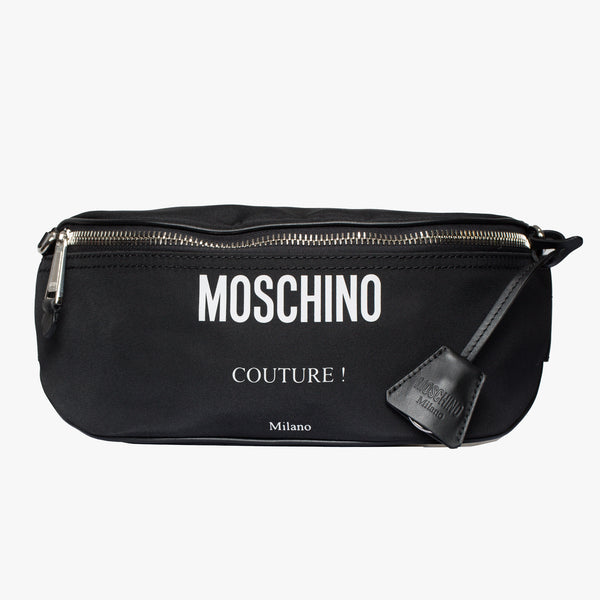 Couture! Crossbody Bag