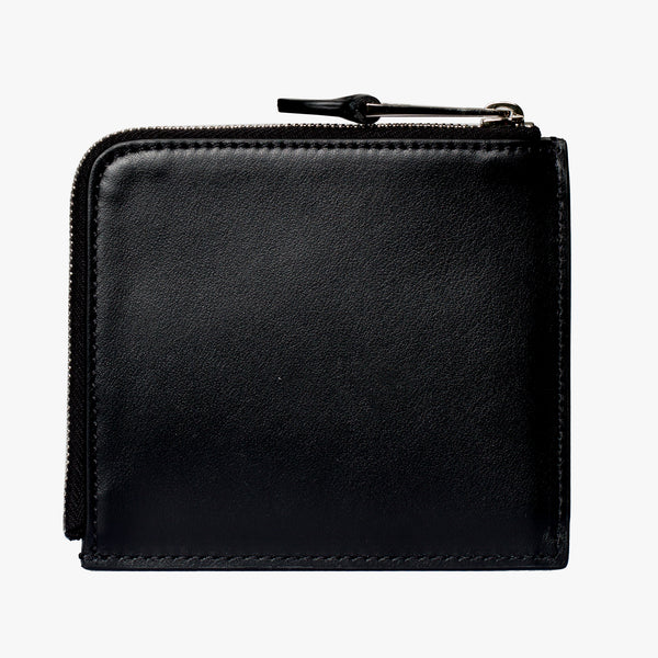 Couture! Zip Wallet