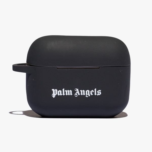 PA AirPods Pro Case