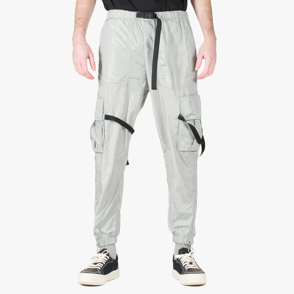 Arrow Parachute Cargo Pants