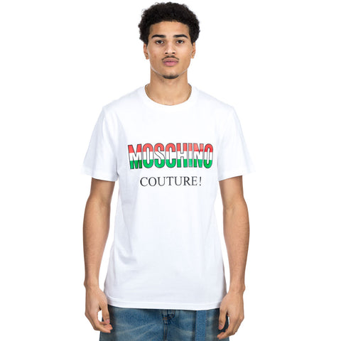 Italian Group T-Shirt