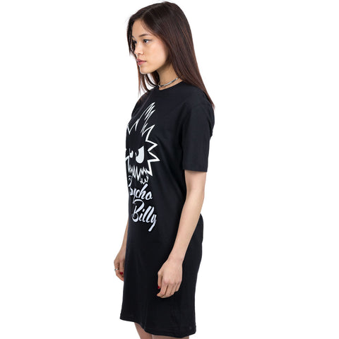 Psycho Billy Dress