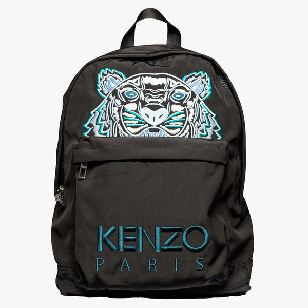 Tiger Icon Backpack