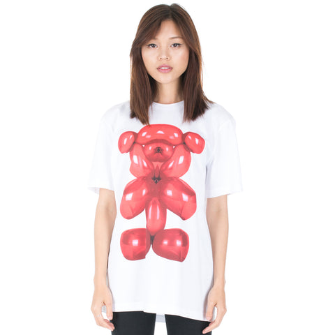 Balloon Bear Tee