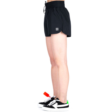Stretch Jogging Shorts