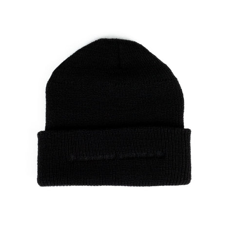 CH Plus Watch Cap
