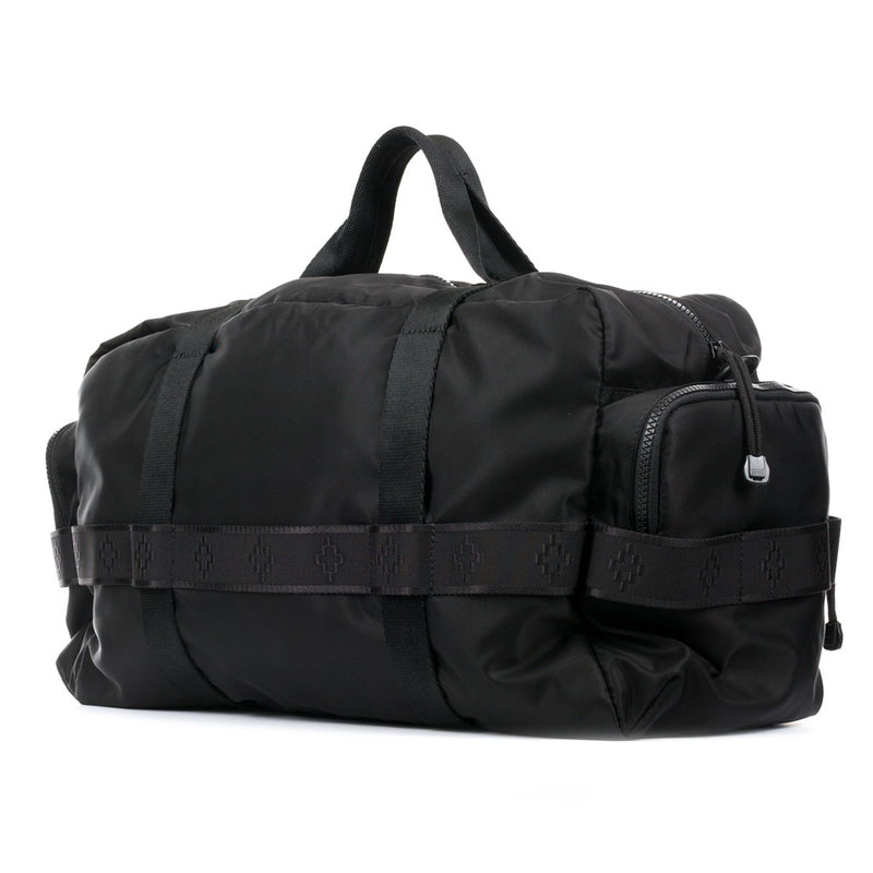 Cross Gym Bag