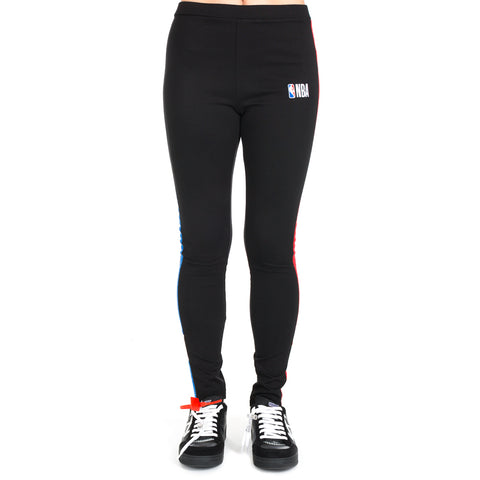 NBA Band Leggings