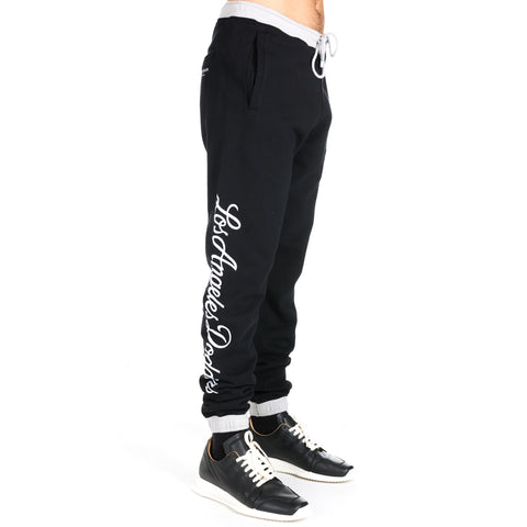 LA Dodgers Sweatpants