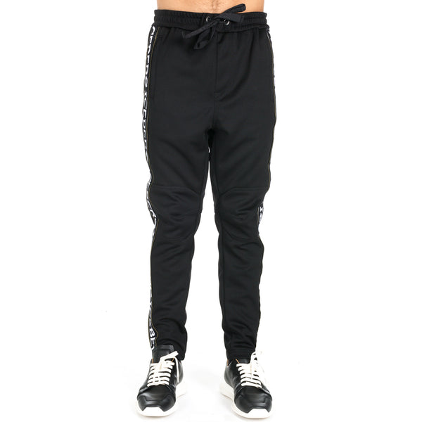 Iceberg Band Track Pants