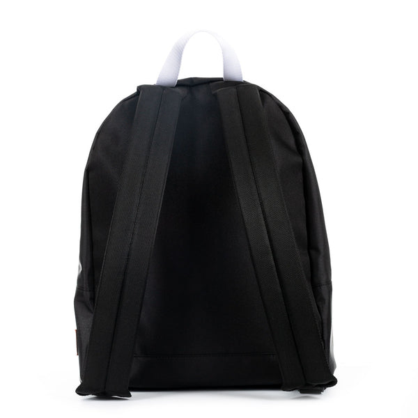 Double Fanny Backpack
