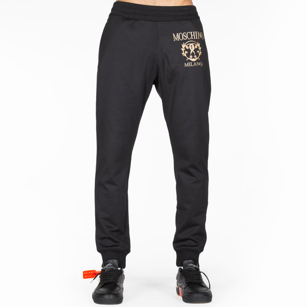 Roman Filigree Sweatpants