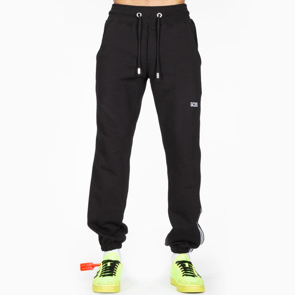 Logo Band Sweatpants
