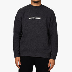 Barrel Worker Sweatshirt