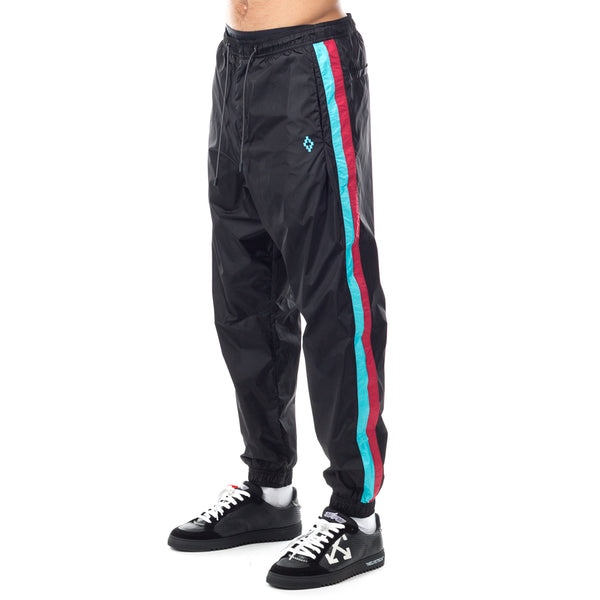 Color Band Pants