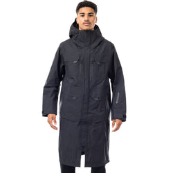 Goretex Long Coat