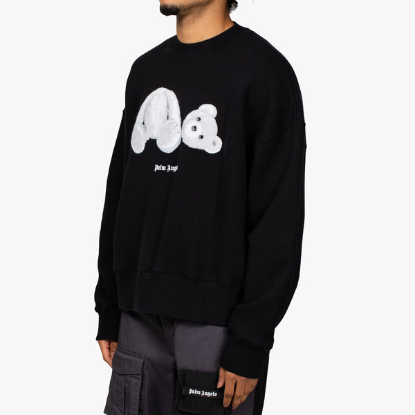 Kill the Ice Bear Sweatshirt