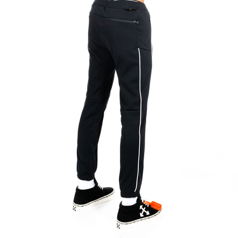 Pipping Jogging Pants