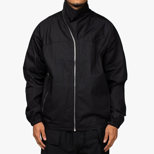 Tecuatl Mountain Windbreaker