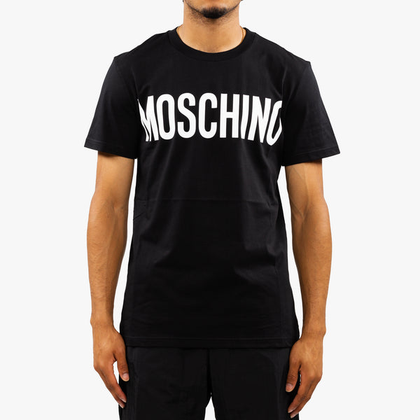 Moschino Slim Fit T-Shirt