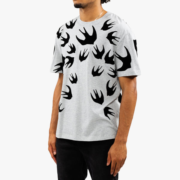 Swallow Swarm T-Shirt