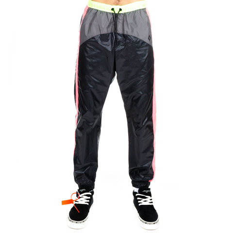 VI.SI.ONES Tape Pants