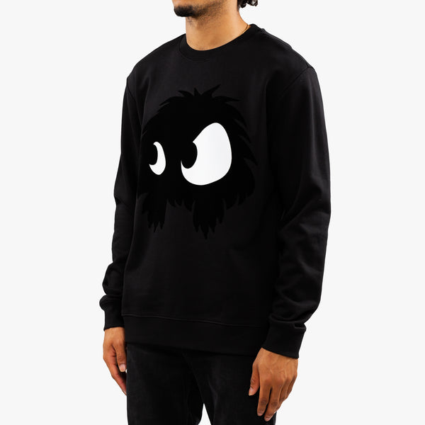 Chester Monster Sweatshirt