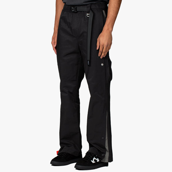 Fairshaped Panelled Track Pants