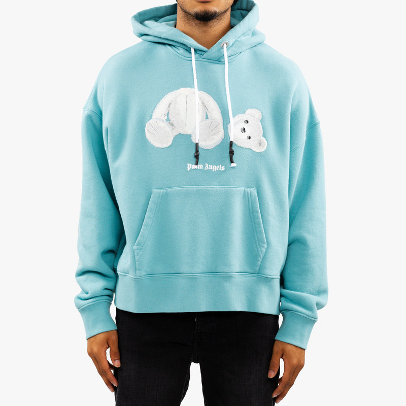 Kill the Ice Bear Hoody