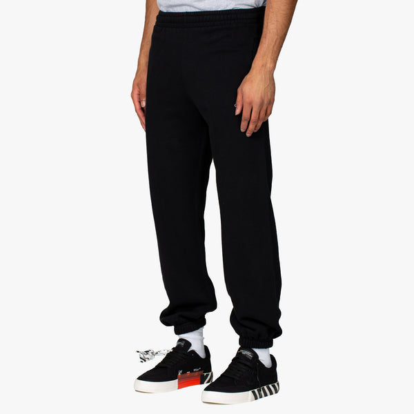 Caravag Paint Sweatpants