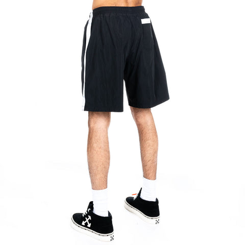 Crosstape Boardshorts